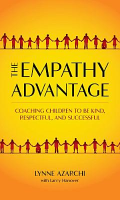 The Empathy Advantage PDF