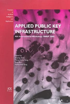 Public Key Infrastructure Pki Industry Analysis