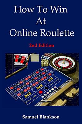 How to Win at Online Roulette PDF