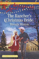 The Rancher s Christmas Bride
