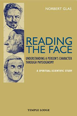 Reading the Face PDF