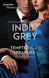 Tempted By a Stranger: Craving the Forbidden\In Bed with a Stranger