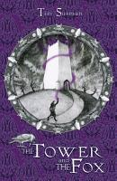 The Tower and the Fox PDF