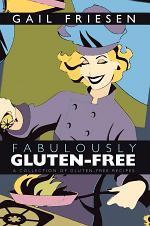 Fabulously Gluten-Free