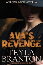 Ava's Revenge