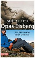 Opas Eisberg PDF