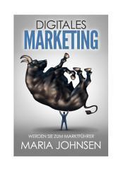 Digitales Marketing PDF