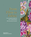 From Fibre to Fabric PDF