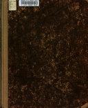 Sammlung der Clavier Compositionen PDF