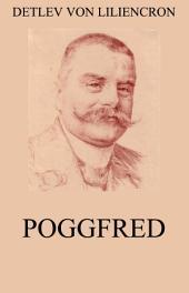 Poggfred