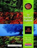 The Teacher S Daybook 2012 2013 Edition Book PDF