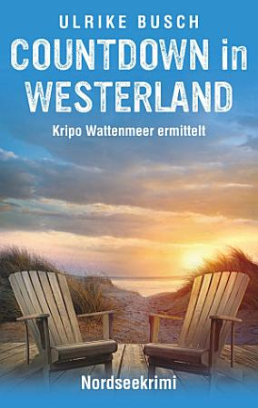 Countdown in Westerland PDF