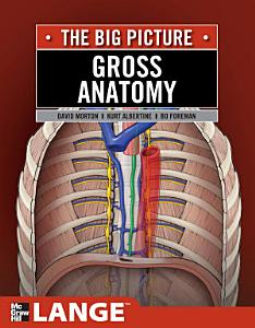 Gross Anatomy: The Big Picture