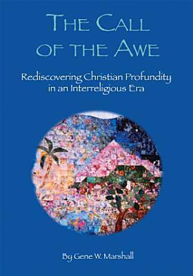The Call of the Awe