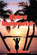 Cobra Undercover PDF