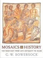 Mosaics as History