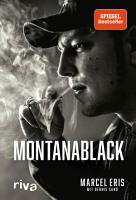 MontanaBlack PDF