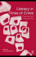 Literacy in Times of Crisis PDF