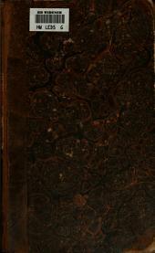 Jean Paul's sämmtliche Werke: Bände 1-2