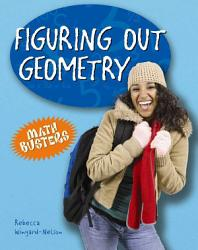Figuring Out Geometry Book PDF