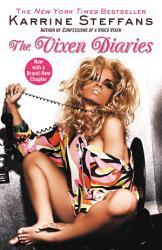 The Vixen Diaries PDF