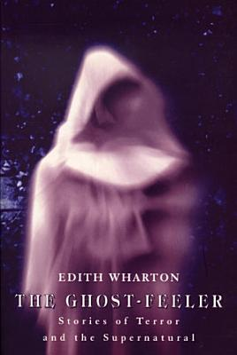 The Ghost Feeler PDF