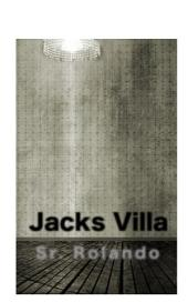 Jacks Villa
