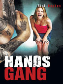 The Hands Gang