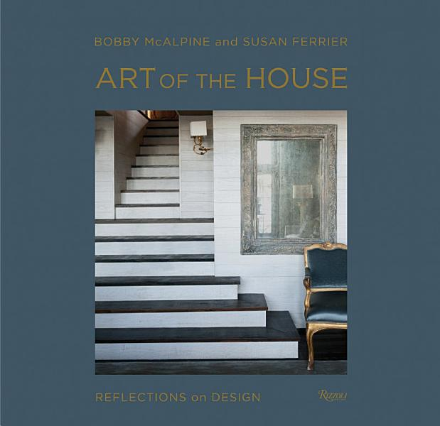 Download Art of the House Book