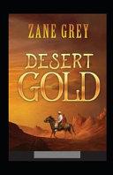 Desert Gold Annotated