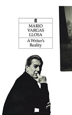 A Writer s Reality PDF