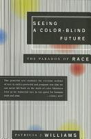 Seeing a Color Blind Future PDF