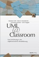 UML   Classroom PDF