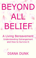 Beyond All Belief PDF