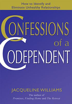 Confessions of a Codependent PDF