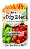 Dr Jen S Dip Diet