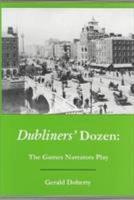 Dubliners  Dozen PDF