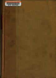 The Wide World Book PDF