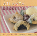 Atlanta Classic Desserts PDF