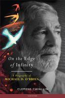 On the Edge of Infinity PDF