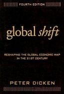 Global Shift  Fourth Edition PDF