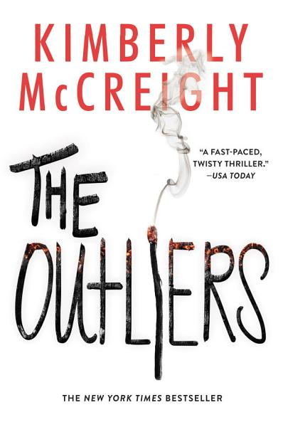 Download The Outliers Book