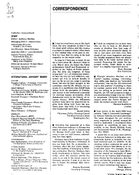 Interplay PDF