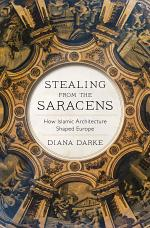 Stealing from the Saracens