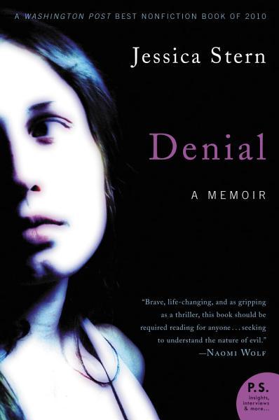 Download Denial Book