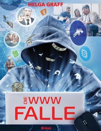 Die www Falle    PDF