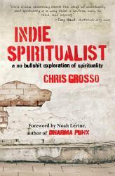 Indie Spiritualist Book PDF