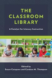 The Classroom Library PDF