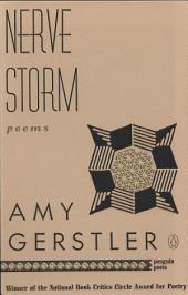 Nerve Storm