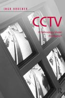 CCTV PDF